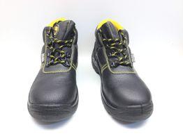 calzado seguridad be work tikoa s1p