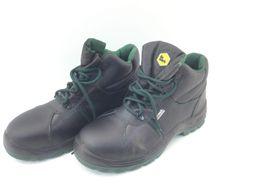 calzado seguridad bee work sm