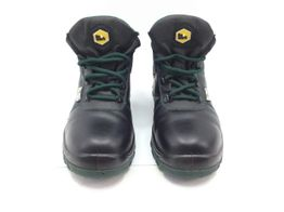 calzado seguridad bee work vidar s3
