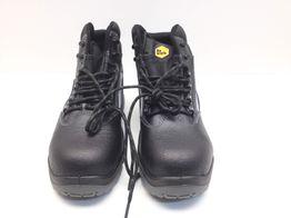 calzado seguridad beework generico
