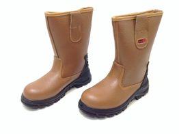 calzado seguridad otros 49