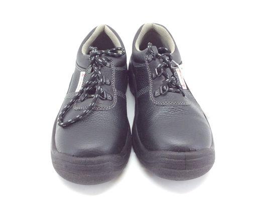 calzado seguridad otros tsg