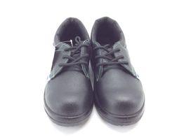 calzado seguridad otros sa-1019