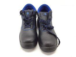 calzado seguridad chintex sa-9951