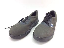calzado seguridad otros sin modelo
