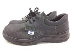 calzado seguridad otros -