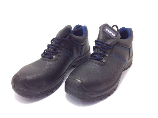 calzado seguridad otros src s3