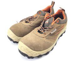 calzado seguridad cofra evanit