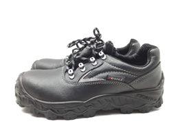 calzado seguridad cofra sin