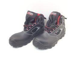 calzado seguridad cofra sm