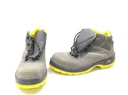 calzado seguridad otros 285 mp 10