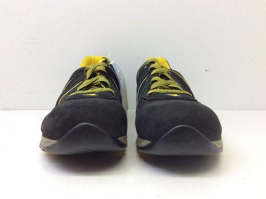 calzado seguridad diadora utility