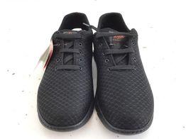 calzado seguridad otros calpe