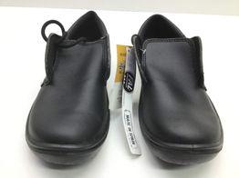 calzado seguridad otros confort