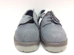 calzado seguridad otros n