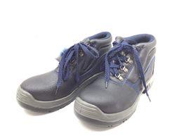 calzado seguridad otros eric boot