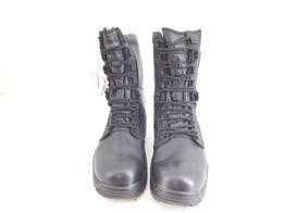 calzado seguridad magnum magnum  elite 900