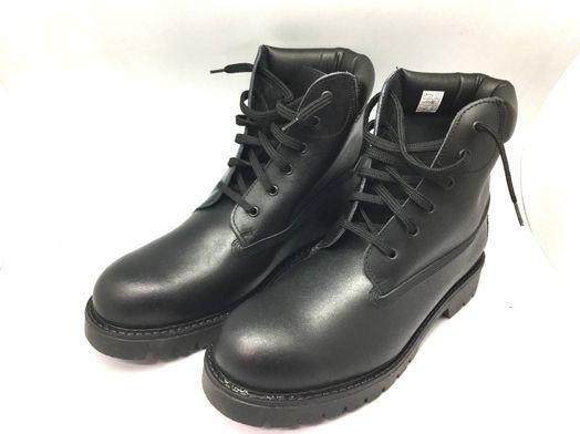 calzado seguridad otros 43