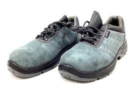 calzado seguridad mendi galeon o02p