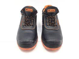 calzado seguridad mpl soluciones