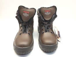 calzado seguridad panter 3260 plus s3