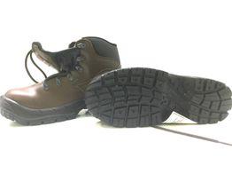 calzado seguridad panter 3260 plus