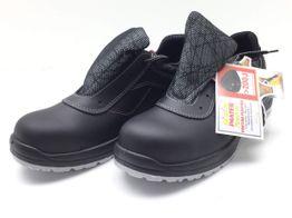 calzado seguridad panter diamante link
