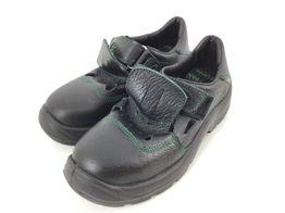 calzado seguridad panter jonas totale