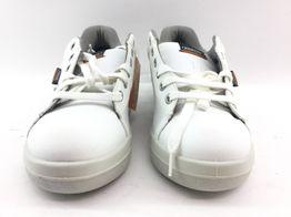 calzado seguridad otros 07jamma*78 27 pt41