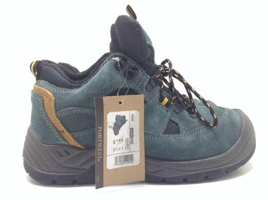 calzado seguridad portwest s1p