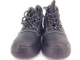 calzado seguridad psh 40