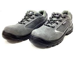 calzado seguridad psh new psh plus za-500