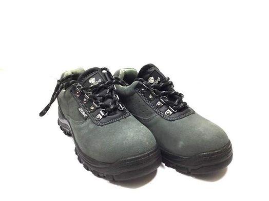 calzado seguridad otros plus za