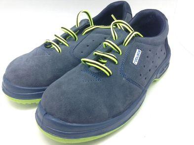 calzado seguridad robusta 92018