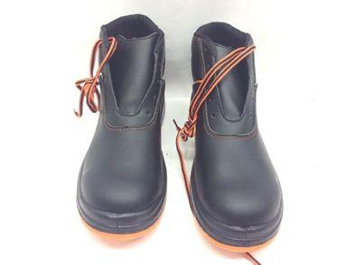 calzado seguridad robusta atapuerca
