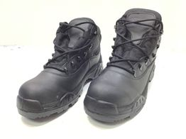 calzado seguridad robusta robusta