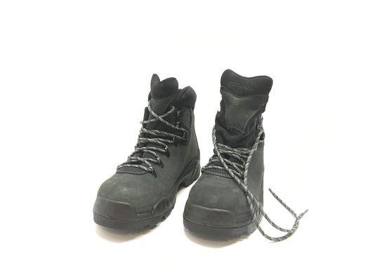 calzado seguridad ronusta dascilus s3