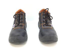 calzado seguridad otros sa-4003