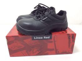 calzado seguridad skarpa borgo black