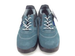 calzado seguridad skarpa metal free