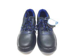 calzado seguridad skarppa metal free