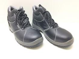 calzado seguridad skrppa botines