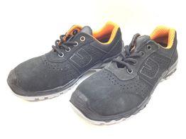 calzado seguridad u power 37