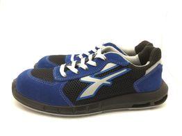 calzado seguridad u power rp20036