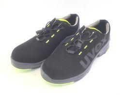 calzado seguridad otros 85447