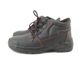 calzado seguridad v-pro b200a