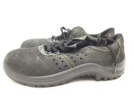 calzado seguridad otros sin