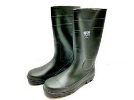 calzado seguridad otros botas altas agua