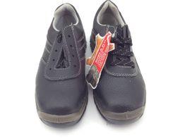 calzado seguridad otros e suoper ferro s2