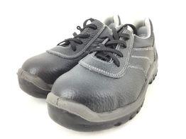 calzado seguridad otros super ferro s3
